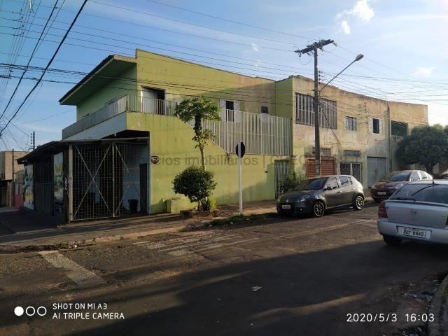 Imóvel para investimento - Guanandi. - Foto 3