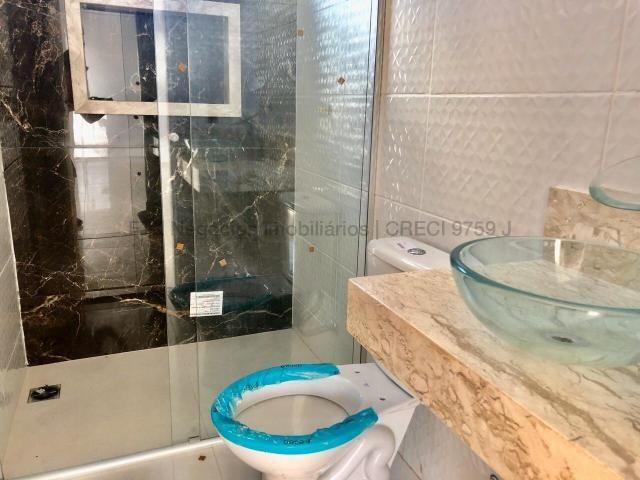 Apartamento à venda, 2 quartos, 1 vaga, Jardim Anache - Campo Grande/MS - Foto 14
