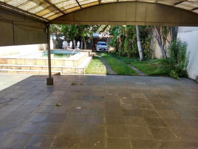 Terreno à venda em Vila da penha, Rio de janeiro cod:1302 - Foto 3