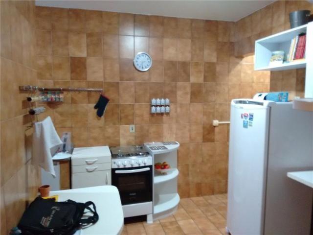Apartamento residencial à venda, Benfica, Fortaleza. - Foto 16