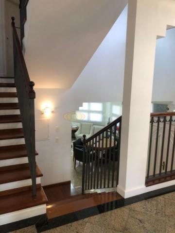 Casa de condomínio à venda com 4 dormitórios cod:OP1917 - Foto 13