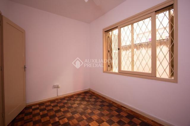 Apartamento para alugar com 3 dormitórios em Petrópolis, Porto alegre cod:315838 - Foto 13