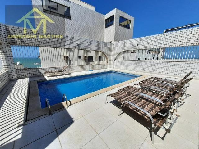 Apartamento em Praia da Costa - Vila Velha, ES - Foto 10