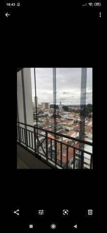 Apartamento com 2 dormitórios à venda, 64 m² por R$ 297.000 - Jardim Altos de Santana - Sã - Foto 9