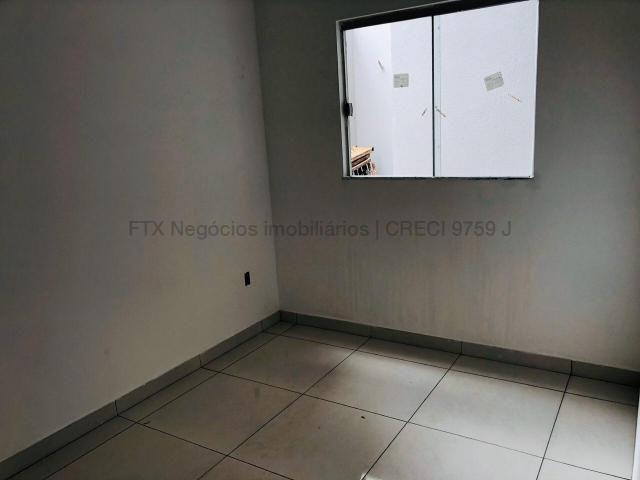 Apartamento à venda, 2 quartos, 1 vaga, Jardim Anache - Campo Grande/MS - Foto 12
