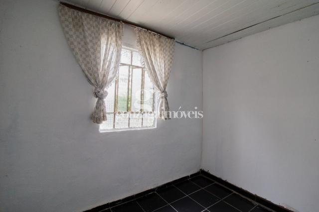 Casa para alugar com 1 dormitórios em Cajuru, Curitiba cod:12498001 - Foto 7