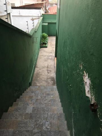 Casa à venda com 4 dormitórios em Caiçaras, Belo horizonte cod:ADR4976 - Foto 12
