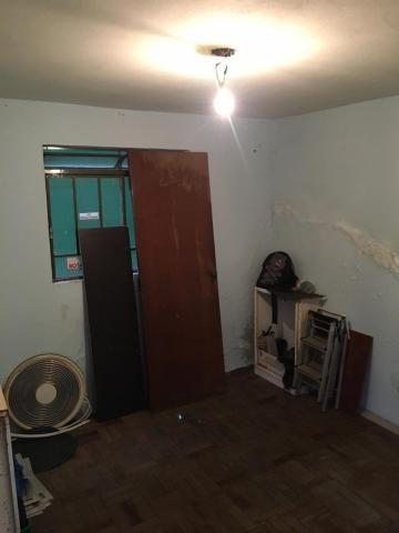 Casa à venda com 4 dormitórios em Caiçaras, Belo horizonte cod:ADR4976 - Foto 4
