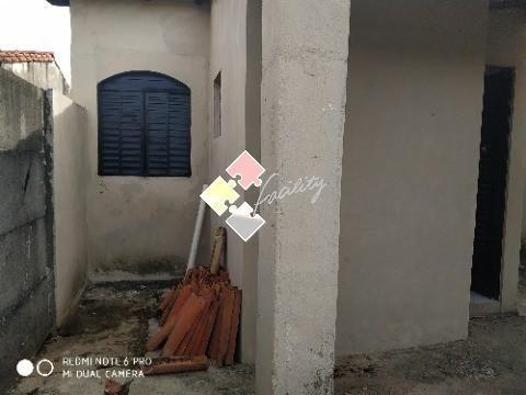 Casa com 2 dormitórios para alugar, 80 m² por R$ 1.200,00 - Taquaral - Campinas/SP - Foto 16