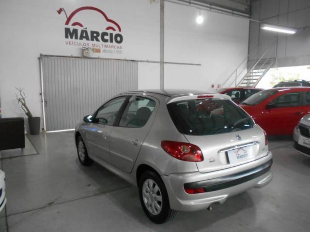 Peugeot 207 HB XR S 1.4 8V - Foto 2