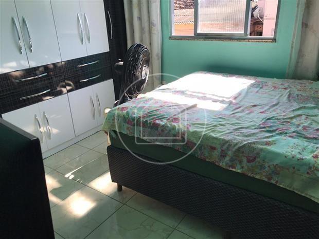 Casa à venda com 2 dormitórios em Bento ribeiro, Rio de janeiro cod:881704 - Foto 15