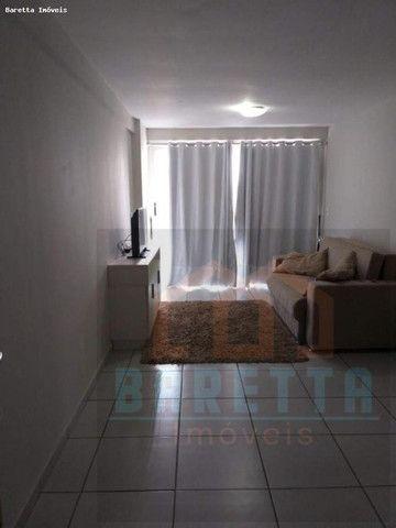 Apartamento para Locação no West Flat, Mossoró / RN - Foto 6