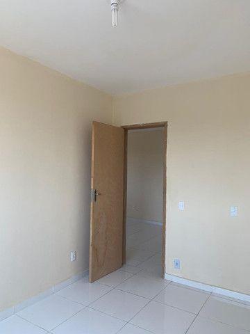 Casa em Campo Grande, 1ªLocação. - Foto 7