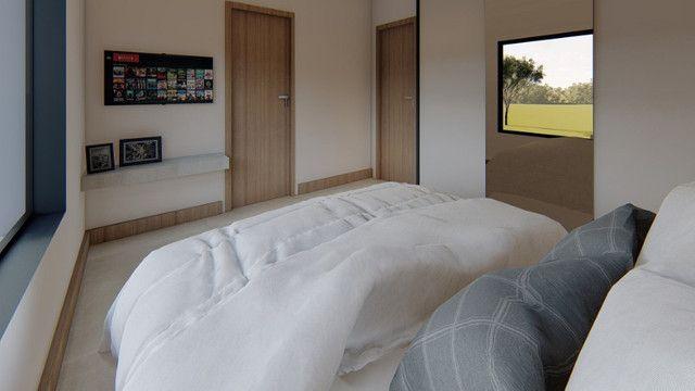 Casa 3 suítes dentro de condomínio em Maricá - Lançamento ! - Foto 16
