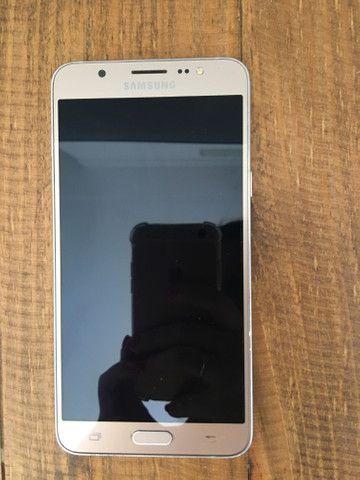 Samsung J7 Metal - Foto 4