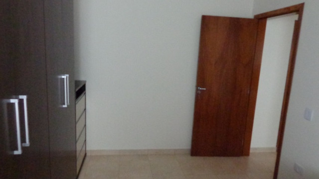 Apartamento 2 dormitórios - Vila Fiuza - Foto 11