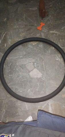Um par de pneus 29. - Foto 3