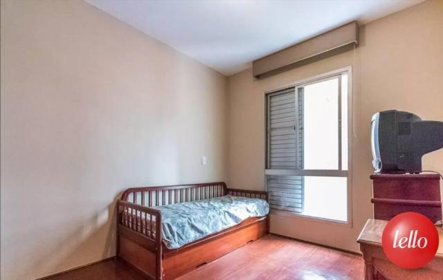 Apartamento para alugar com 4 dormitórios em Consolação, São paulo cod:210660 - Foto 11