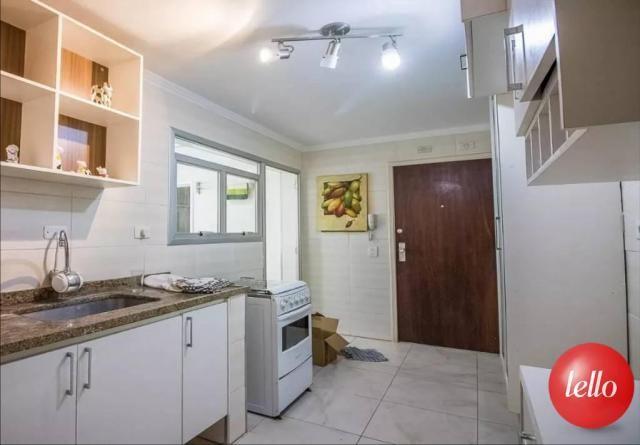 Apartamento para alugar com 4 dormitórios em Consolação, São paulo cod:210660 - Foto 7
