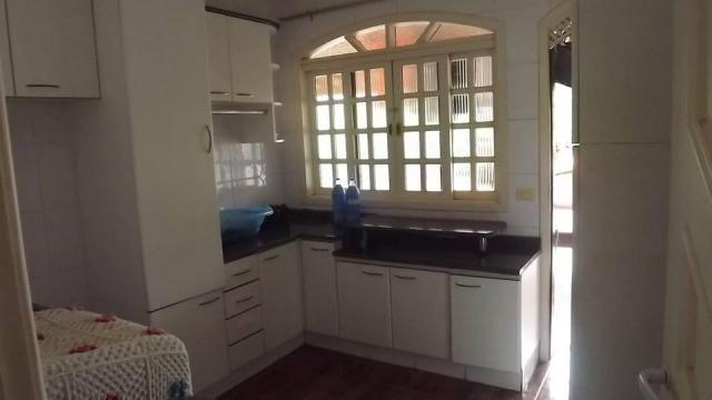 Chácara à venda com 4 dormitórios em Enseada, Piraju cod:CH016655 - Foto 7
