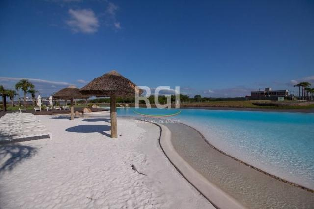 Casa à venda com 3 dormitórios em Centro, Eldorado do sul cod:EV3504 - Foto 11
