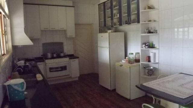 Chácara à venda com 4 dormitórios em Enseada, Piraju cod:CH016655 - Foto 10
