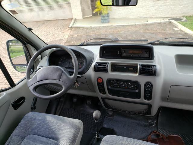 Toyota Corolla xei automático, Corolla, corola xei seg altis xrs automático - Foto 5