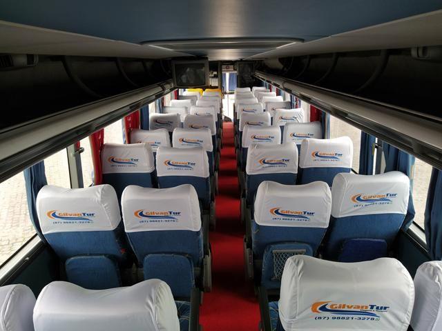 Ônibus 1350