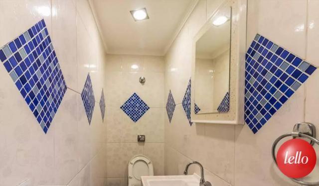 Apartamento para alugar com 4 dormitórios em Consolação, São paulo cod:210660 - Foto 5