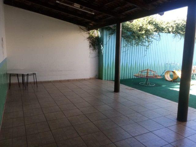 Casa/Escola - Foto 18