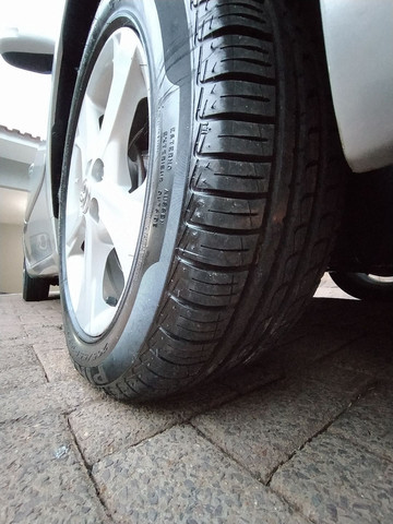 Toyota Corolla XEI 2013 - Foto 5