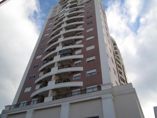 Oportunidade!! Apartamento 2 dormitórios(1 suíte) mobiliado no Kobrasol!!