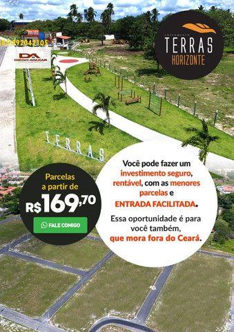 O natal já passo >> mais você ainda pode garantir seu lote !! - Foto 11