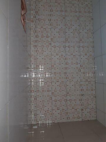 Casa Loteamento São Benedito VG entrada Facilitada - Foto 8