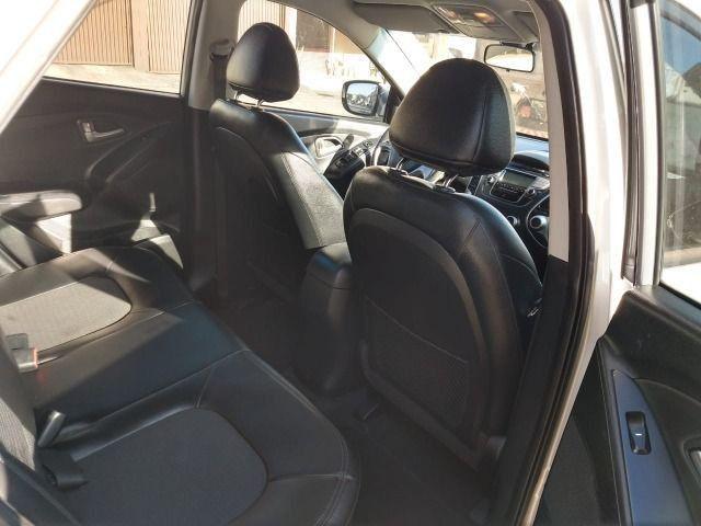 Hyundai IX 35 - De R$ 47.000,00 por R$ 40.000,00 - Foto 4