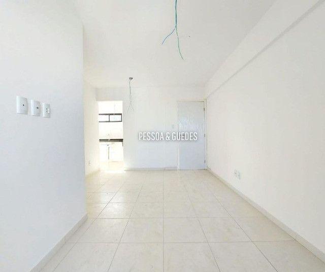 Apartamento 3 Quartos no Espinheiro 7º Andar   Ed. Porto Arromanches - Foto 7