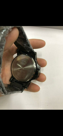 Relógio PUMA  - Foto 3