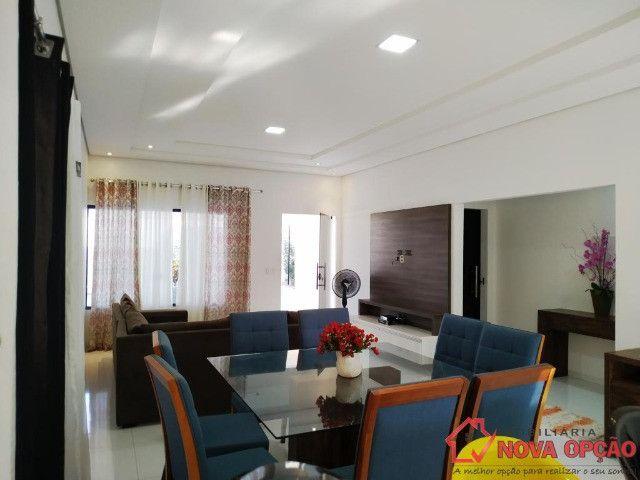 Linda casa 3 quartos - Colina Park - Foto 18