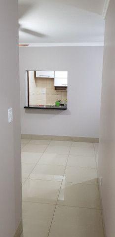 Apartamento 3 quartos Centro RES. Rio Negro - Foto 5