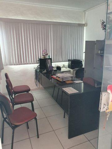 Olinda, Prédio para Faculdade, Colégio, Hospital, Supermercado, etc - Foto 3