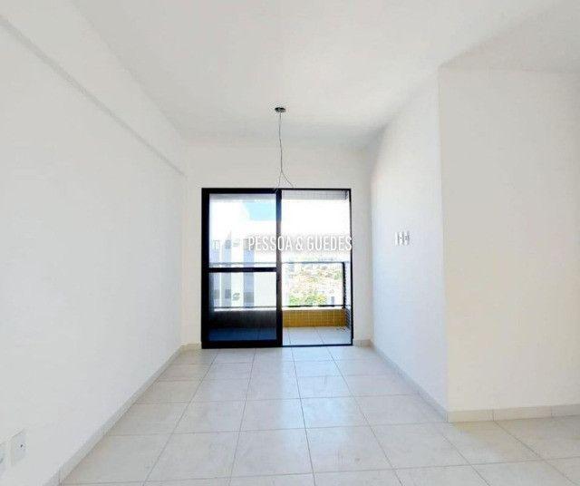 Apartamento 3 Quartos no Espinheiro 7º Andar   Ed. Porto Arromanches - Foto 5
