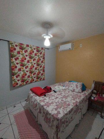 Apartamento Bairro Novo - Lírio - Entrada Facilitada!!! - Foto 5