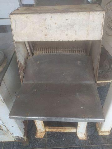 Máquinas de padaria barata - Foto 4