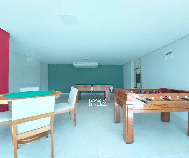 Apartamento 3 Quartos Pronto pra morar | Entrada R$ 36.000,00 | Ed. Alameda Park Residence - Foto 2