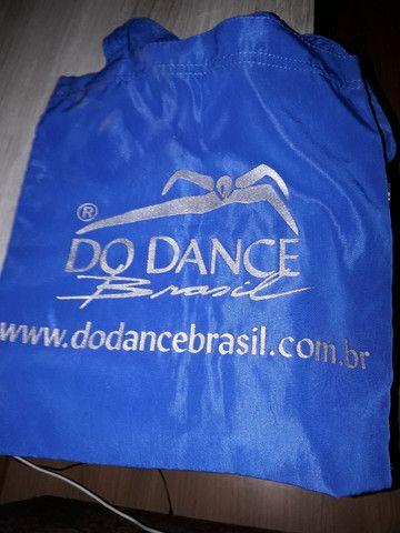 Bolsa de balé  - Foto 2