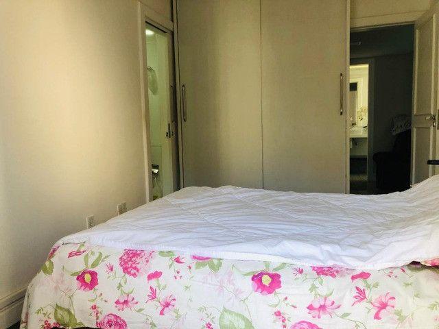 RR. Praia de Itapoá, 4 quartos, 3 suites, 3 vgs soltas. AP1248 - Foto 8