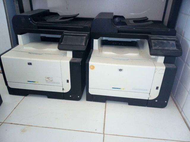 09 impressoras