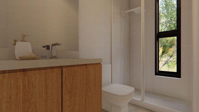 Casa 3 suítes dentro de condomínio em Maricá - Lançamento ! - Foto 9