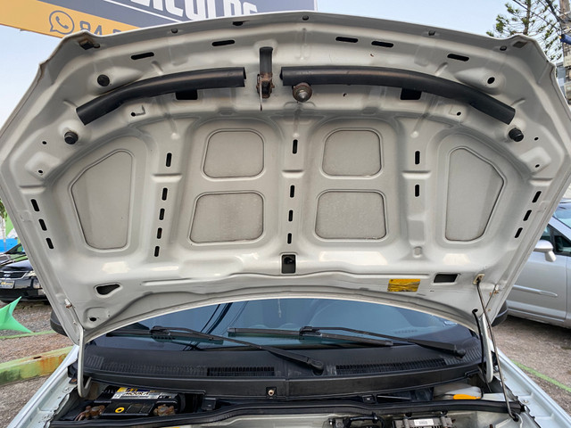 Celta 2011 motor 1.0 completo - direção carro extra dos extras!! - Foto 18