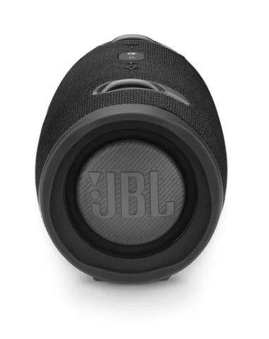 Caixa de som Xtreme média jbl - Foto 4